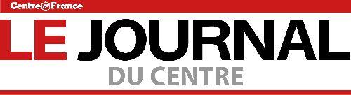 Site officiel minibaja sae france europe isat nevers2009 - Le journal du pays d auge ...